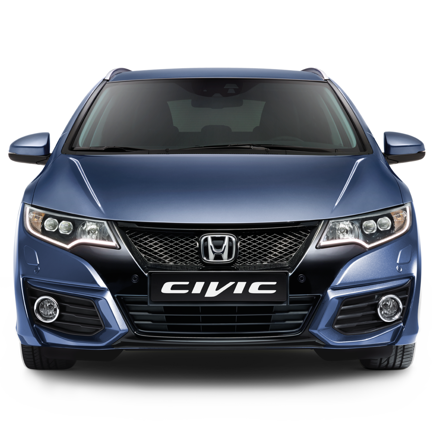 civic-front-stor